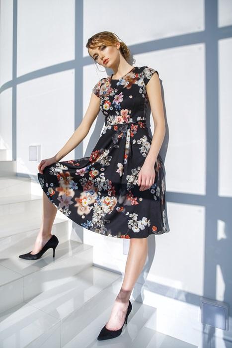 ... Сукня Verezhik House Luxury Dolce   Gabbana - фото 2 965612c398ab6