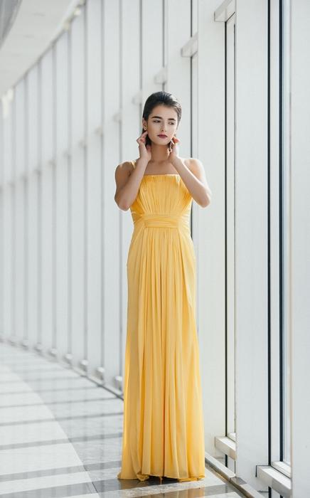 93b3d12b220c55 ... а святкові та вечірні сукні SweetWoman – це запорука стилю, якості і  доступних цін. Адже святкове плаття залишається улюбленицею жінок.