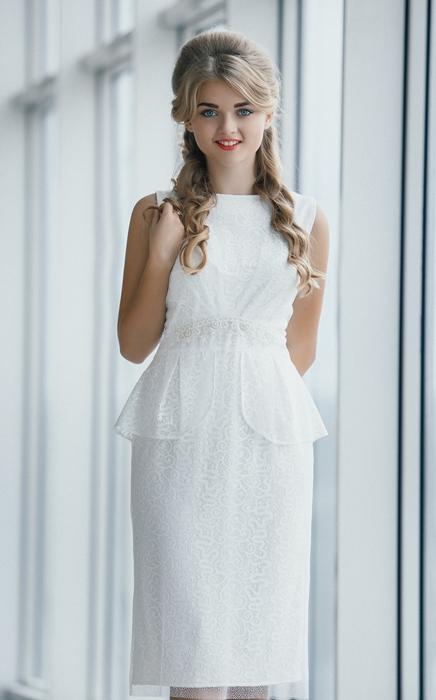 Жіночий одяг недорого Україна 63cc82c3afcde