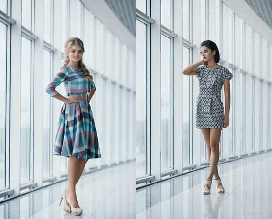 Інтернет магазин жіночого одягу Sweetwoman пропонує широкий асортимент  одягу на кожен день. У нашому інтернет магазині можна знайти абсолютно все   стильні ... 65ec8e8b893dc