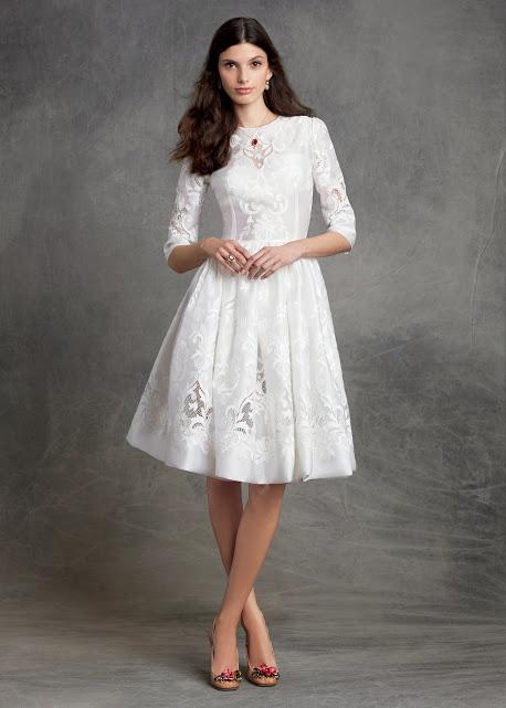 SweetWoman попонує Вам купитт брендовуий одяг в Україні fc758e34cecc5