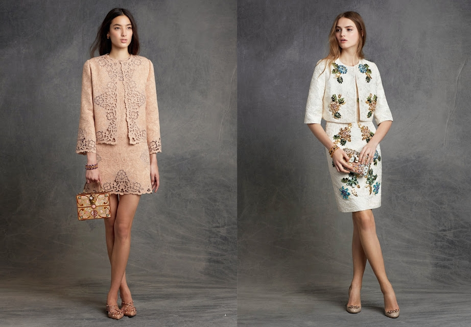 У стильному одязі європейського та українського виробництва від ... d7ca551762bc2