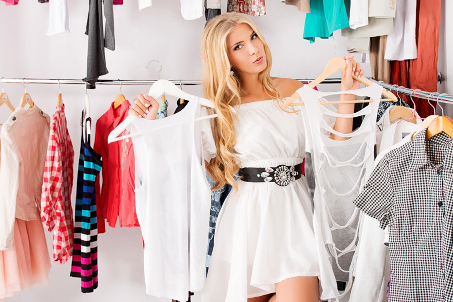 Ваш интернет-магазин женской одежды SweetWoman пропонує Вам дуже зручну і  мудру відповідь на питання c2967647ce251